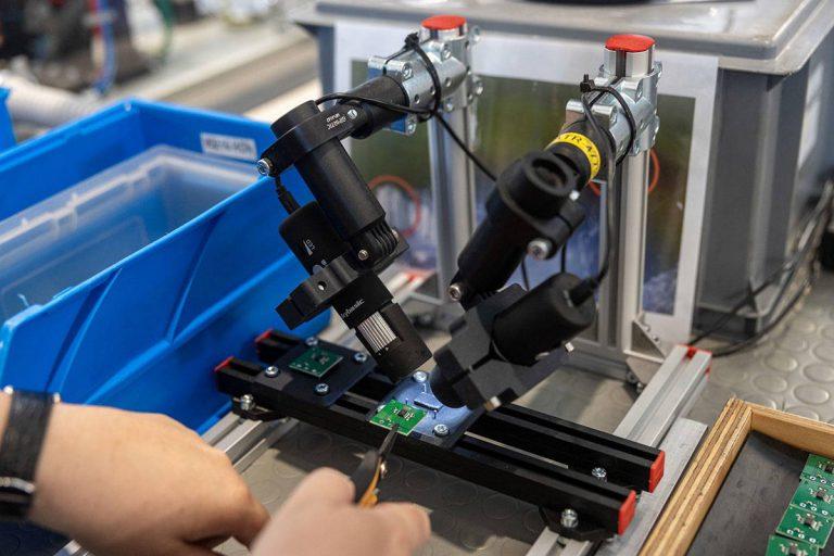 coma-assemblaggi-e-automazioni-56